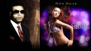 Don Omar Meet The Orphans (Official Preview)