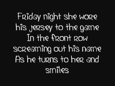Download Flashlight - Megan Nicole (Cover) (Lyrics ...