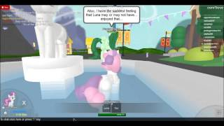 Roblox Roleplay Crazy abuse!
