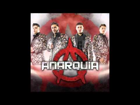 QUE CARO ESTOY PAGANDO -- ANARQUIA ALBUM 2016 -- LINK DE DESCARGA --