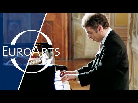 Barenboim: Beethoven -