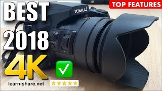 Best 4k camera 2020 under 400 dollars. buy this ➥ https://learn-share.net/best-4k-camera-2020-under-400-lumix-fz300/ panasonic lumix dmc-fz300, b...