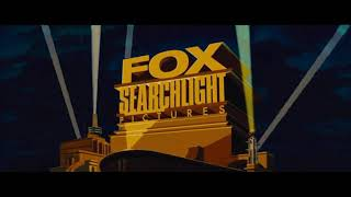 Fox Searchlight Pictures (1953)