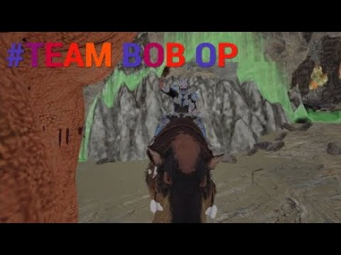 Ark Insta Feed Deadon Glitch Exploit Heal Soakers Fast Glitch Exploit Ark Official Pvp Youtube Also how many daeodons will i need? ark insta feed deadon glitch exploit heal soakers fast glitch exploit ark official pvp