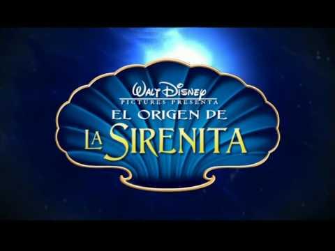Ursula la sirenita pobres almas en desgracia latino dating 9