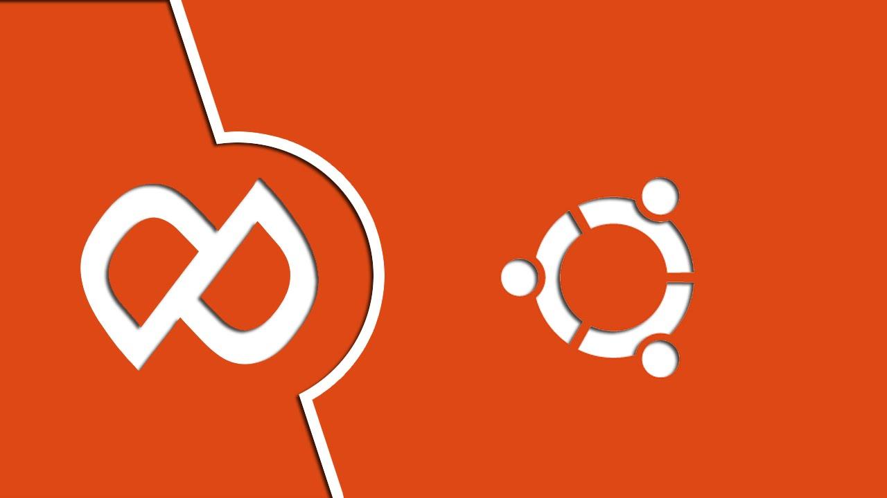 دورة لينكس | المعنى الذي خرج الية  | xfce kde gnome | الدرس الثالث , [ نقطة التطوير-Dev-Point ]
