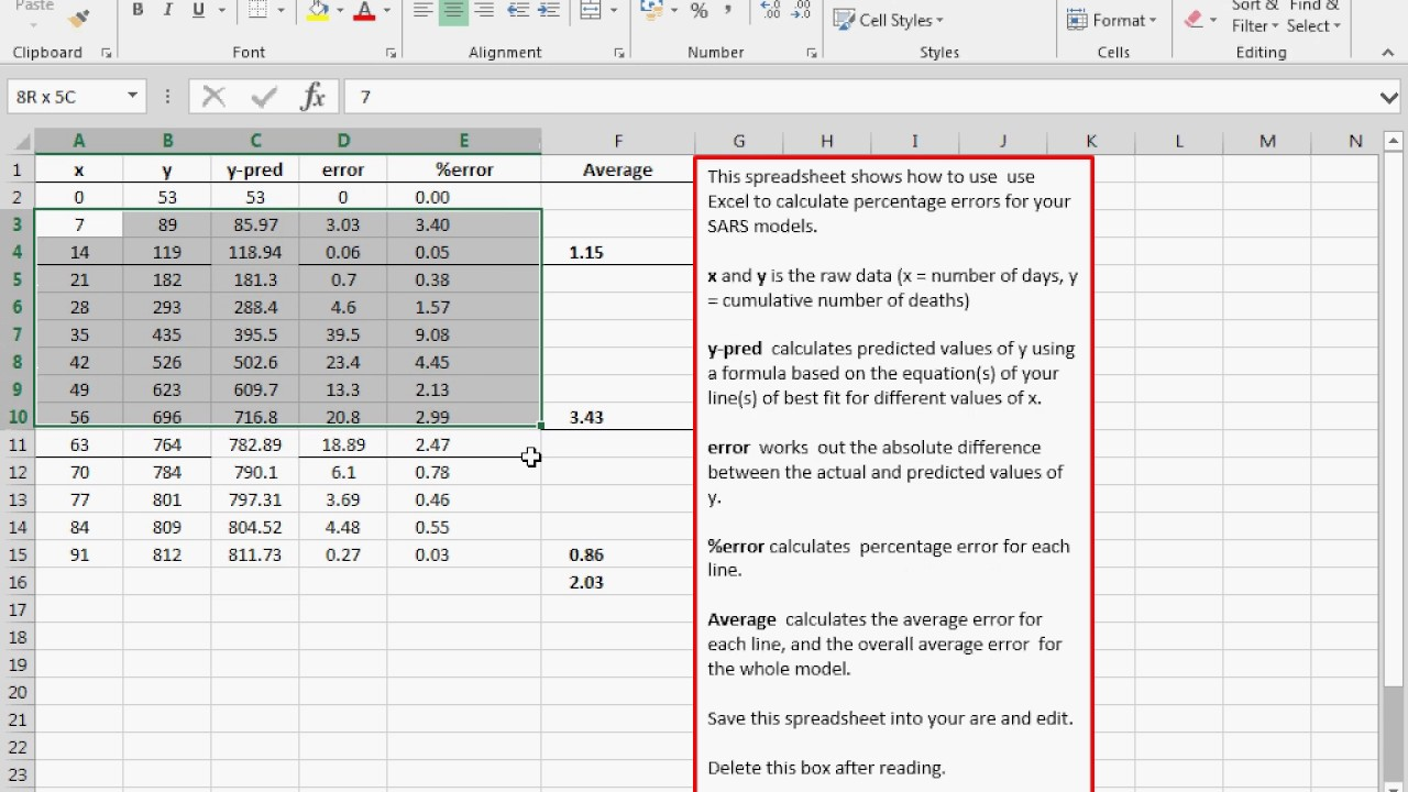 Cheap critical analysis essay writing websites us