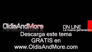 Vasos Vacios (Los Fabulosos Cadillacs y Celia Cruz) Descargalo GRATIS AQUÍ!!!