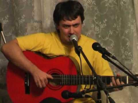 Клип Константин Завалин - Мостодамба