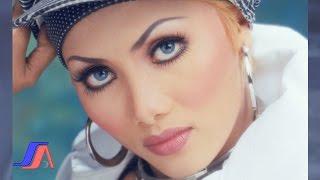 Ratna Anjani - Lagu Cinta  (Official Lyric Video)