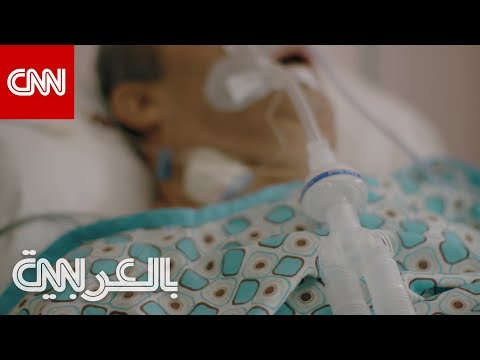 أطباء بتركيا يستخدمون موسيقى صوفية لتخفيف الألم  - 21:54-2019 / 5 / 23