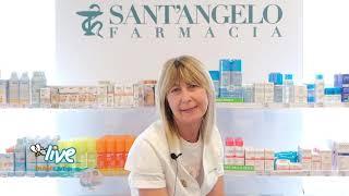 Trani, Farmacia Sant'Angelo al servizio del quartiere