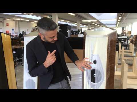 sonus-faber-lilium-speakers-new