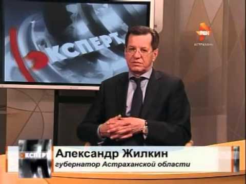 Эксперт Жилкин от 11 02 2015 ЛОГО