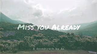 miss-you-already---soundtrack-an
