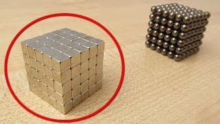 НЕОКУБ из квадратных кубиков! Какой неокуб лучше?(Канал Arsenii Boy: https://goo.gl/UxnjTe ✓ Неокуб из кубиков: https://goo.gl/pg9s1i ✓ Неокуб из шариков: http://ali.pub/q17lg Для участия в..., 2016-05-30T05:14:48.000Z)
