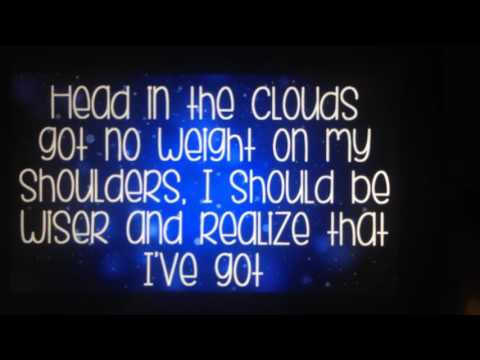 Problems by set it off lyrics