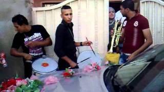 موسيقا شعبيه 2012 (1).mp4