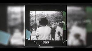 4 Your Eyez Only - J. Cole (Instrumental)