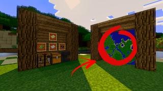 ✔ Como os Mapas Funcionam no Minecraft