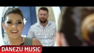 Dana Dance - Cineva, va, va Oficial video, 2019