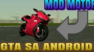 ดาวน์โหลดเพลง (1 02 Mb)how To Download Ducati Superbike Mod In Gta
