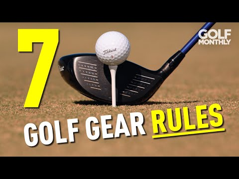 7-golf-gear-rules!!