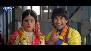 | Bhojpuri Comedy 2019