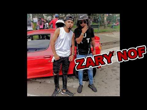Odyai Zary nofy new gasy avril 2018 prod by stephan