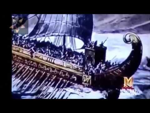 Stealth War Ships on the Seas Full Documentary