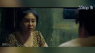 Bố Già Tập 5 _ #TrấnThành #LeGiang #TuanTran #dvTuanTran #Sun ( Trailer Movie )