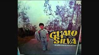 Gualo Silva - YouTube