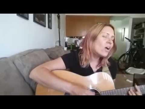 The Phoenix (original song by Tatiana Prophet)