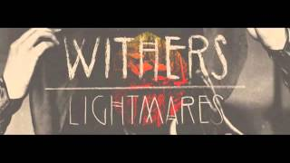 WITHERS - No Burial Of The Will