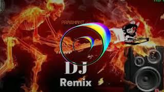 BANDALO BANDALO DJ SONG |#Dj_Song! |