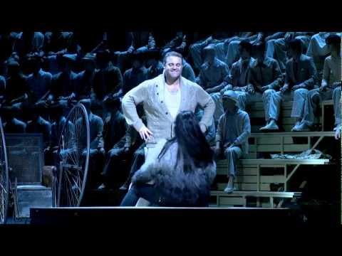 Opera.TV: RIGOLETTO