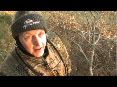 The Crush WIth Lee And Tiffany - Gary Lavox Smacks A BIG BUCK!