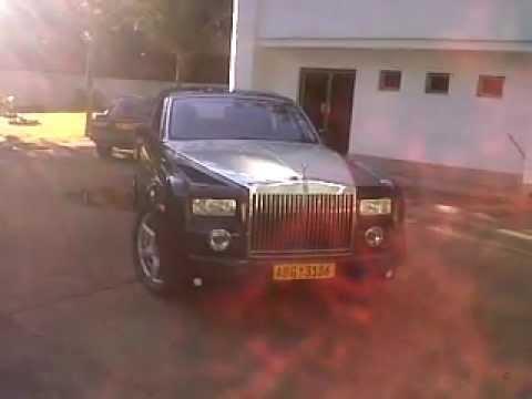 zimbabwe-cars