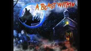 A Beast Within - Oath.wmv