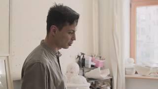 Секс, страх и гамбургеры - Трейлер 1080p