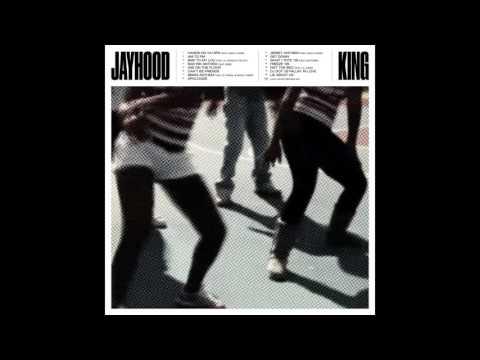 DJ Jayhood - BBMG Anthem (feat. DJ Tameil & Adolf Joker)