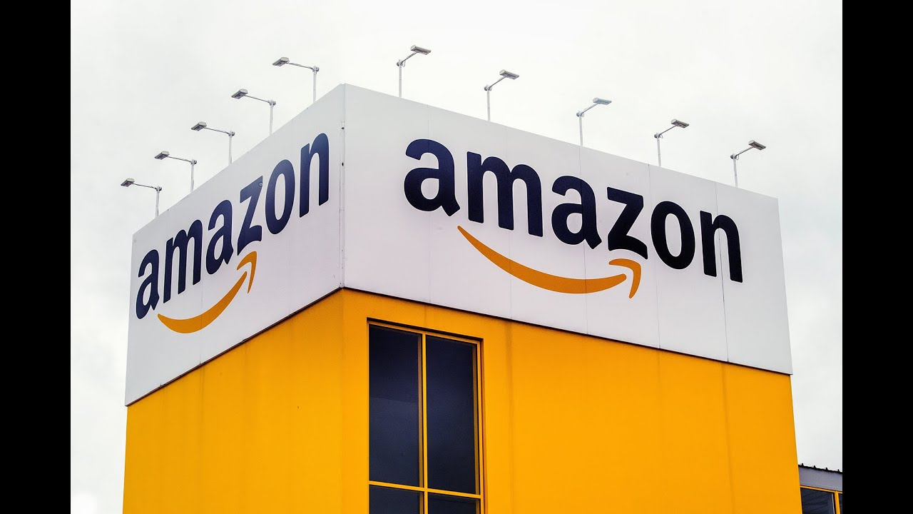 Amazon Has Come to an Agreement Over E-Books With the EU