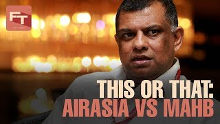 Video FRIDAY TAKEAWAY: Is AirAsia's sale all gold? download MP3, 3GP, MP4, WEBM, AVI, FLV Juli 2018