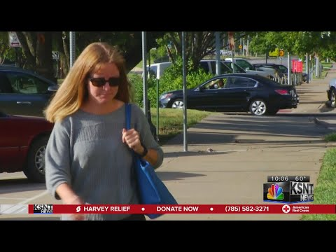 Local attorney looking at old cases involving former detective Erin Thompson