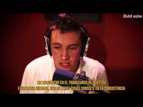twenty one pilots - Car Radio (Subtitulada español)