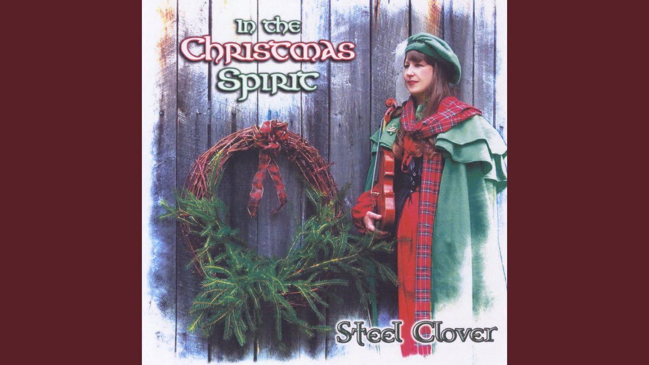 Jingle Bells / Deck the Halls / We Wish You a Merry Christmas (Christmas Medley) - YouTube