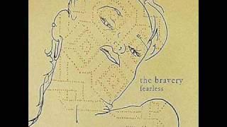 Fearless (Richard Vission Edit) - The Bravery