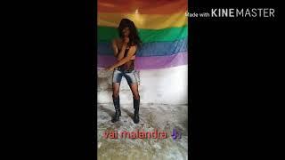 Baixar Vai malandra🎶 Anitta, Mc Zaac, maejor ft.Tropkillaz & Dj yuri