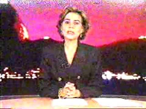 Rio em Manchete 7 09 1996 2