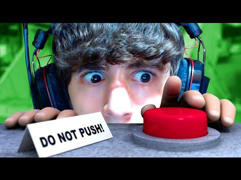 TU COSA FARESTI?! from YouTube · Duration:  7 minutes 17 seconds